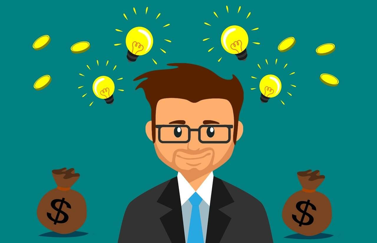Having A Great Title Your Crowdfunding Campaign Will Prove Extremely Beneficial