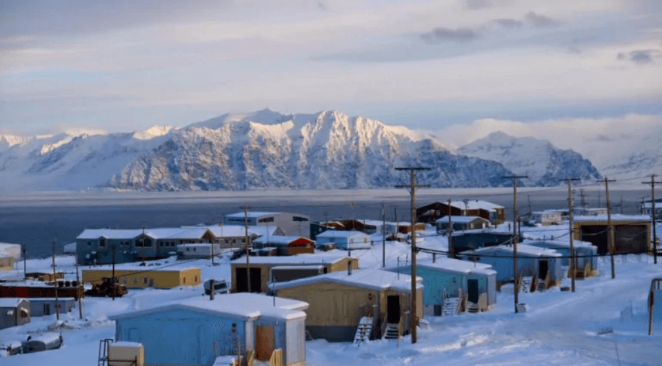 What is Nunavut Day (July 9) & Why Nunavut Day is Important