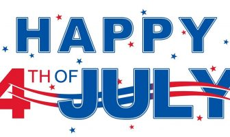 Happy 4th of July Safety Messages, Fireworks Safety Slogans
