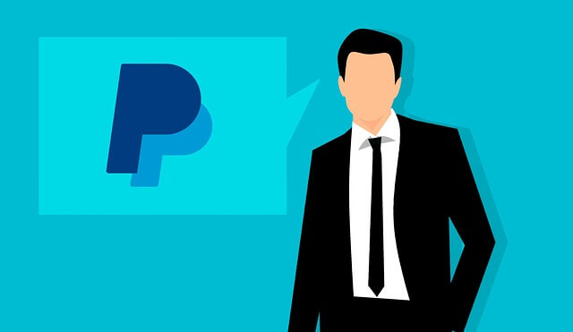 Advantages & Disadvantages Of Paypal That You Need To Know