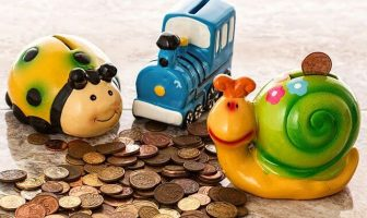 Expenses That You Should Cut Back To Boost Your Retirement Savings