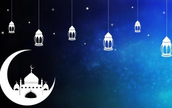 Happy Eid ul-Adha Mubarak Messages and Wishes