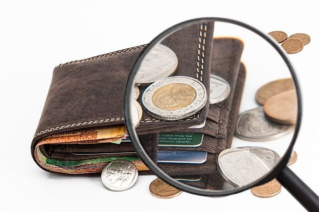 Wise Budgeting Tricks During A Recession