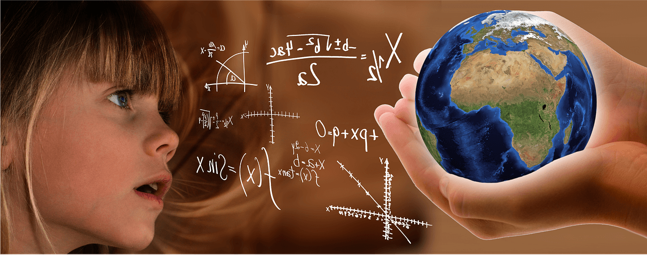 National Mathematics Day Messages – Inspirational Quotes