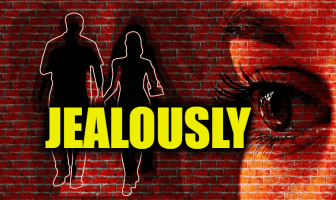 "Use Jealously in a Sentence - How to use ""Jealously"" in a sentence"