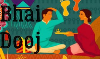 Happy Bhai Dooj Messages – Bhai Dooj Wishes, Quotes