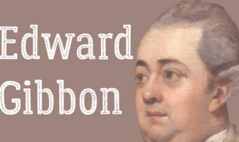 Who Was Edward Gibbon? Biography Life Story and His Works