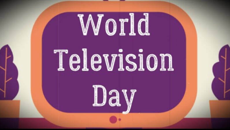 World Television Day Messages, Quotes & Greetings – 21 Nov