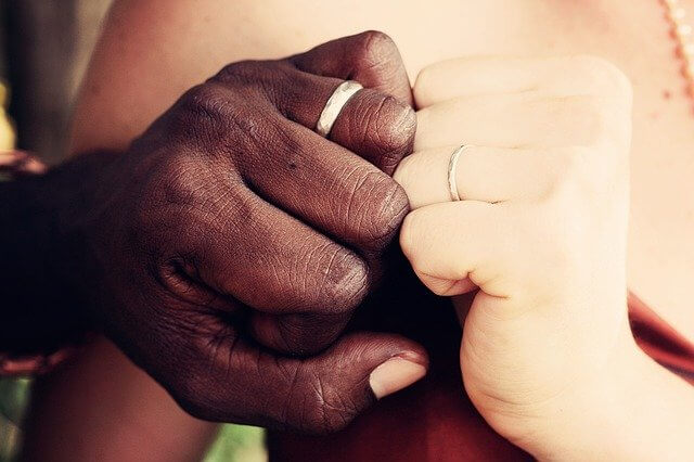 Wishes for Newly Married Couple