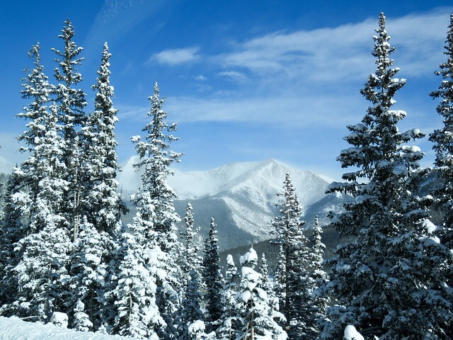 Best US Destinations to Visit for Christmas