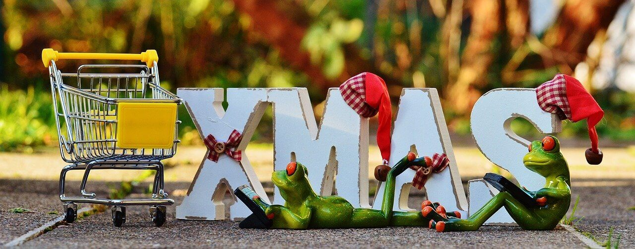Original and Fun Ideas for Christmas Events for Companies