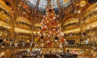 Stores Open on Christmas Eve and Christmas