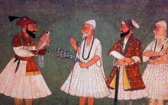 Guru Nanak Jayanti : Date, Celebration and Significance, History and Legends