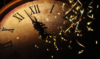 16 Best & Funny Happy New Year Wishes