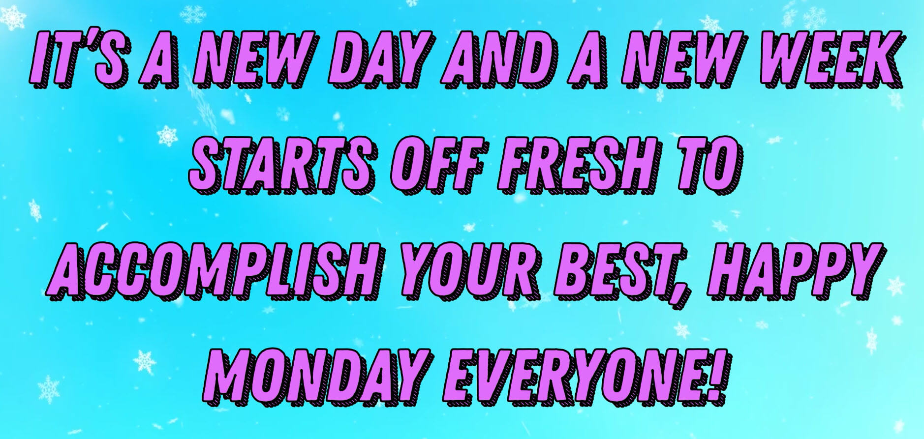 Happy Monday Wishes and Funny Messages & Monday Quotes