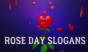 Rose Day Status – Rose Day Whatsapp and Facebook Messages