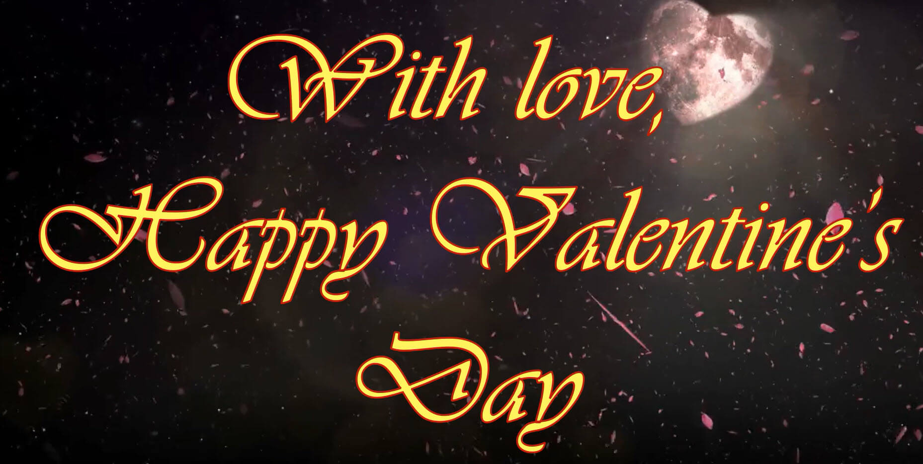 Valentines Day Messages For Wife – Love Quotes