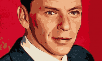 Who is Frank Sinatra? Life and Works of America's Legendary Singer