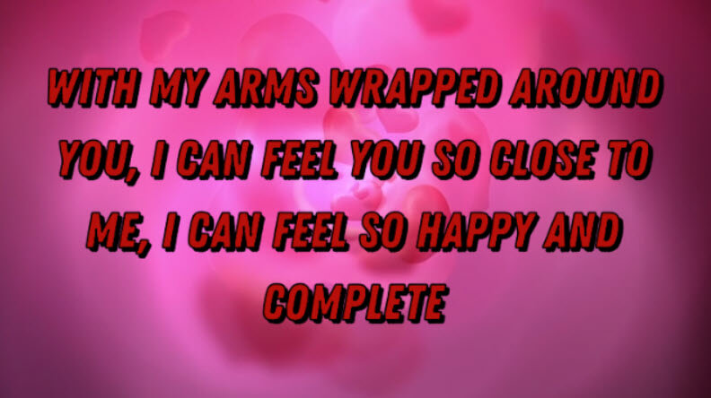 Hug Day Messages: Romantic Hug Day Wishes and Quotes
