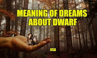 Meaning of Dwarf in a Dream