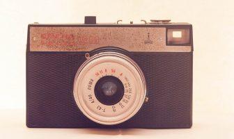 Nostalgic Products