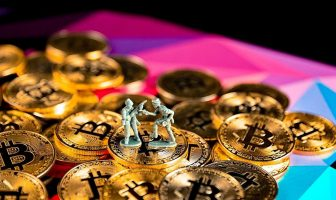 """What is the """"Risk / Return Ratio"""" in Crypto Coins? Why Is It Important?"""
