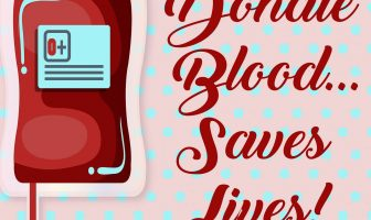 Catchy Blood Donation Slogans & Sayings Taglines