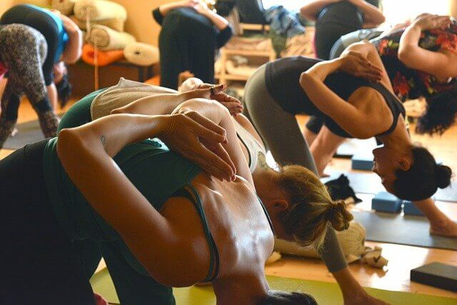 10 Reasons to Do Pilates - Contribution of Pilates to Our Health