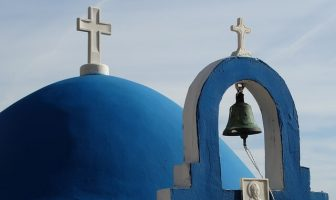 """Use Orthodoxy in a Sentence - How to use """"Orthodoxy"""" in a sentence"""
