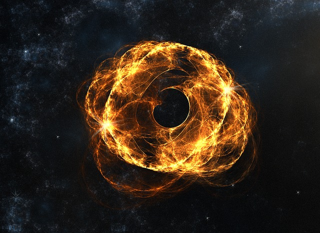 Things to Experience on a Journey into a Black Hole