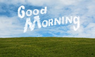 Good Morning Messages: Best Good Morning Wishes