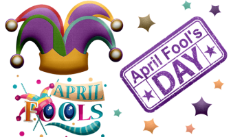 Where Did the April Fools' Fool Come From? What Is Its Origin?