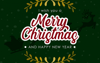 Good Christmas Card Messages to Employees