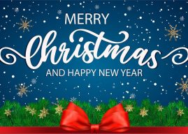 Funny Christmas Wishes, Messages and Greeting Cards Messages