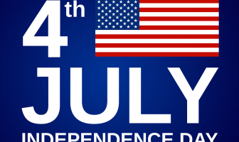 Inspirational 4th Of July Messages To Celebrate USA Independence Day