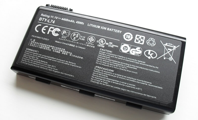 Who Invented the Lithium-Ion Battery? History and Benefits of the Lithium-Ion Battery